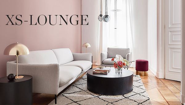 Autres articles du look »XS-Lounge«