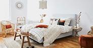 Bett-Style Ethno