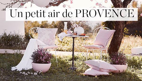 Air de Provence