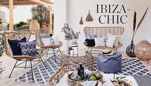 Andere Produkte aus dem Look »Ibiza-Chic«