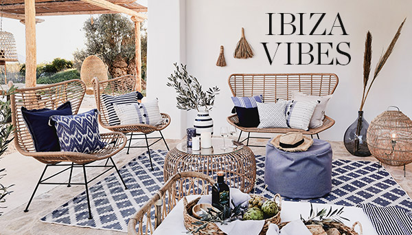 Altri prodotti del Look »Ibiza Vibes«