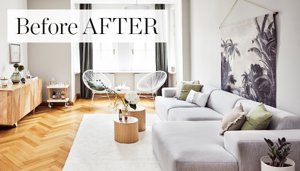 Meer producten uit de look »Before/After«