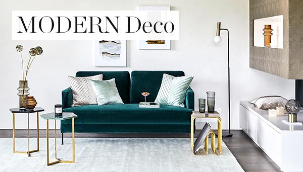 Meer producten uit de look »Modern Deco«