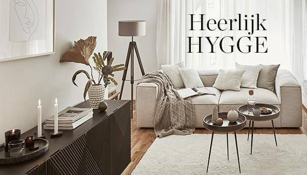 Heerlijk Hygge