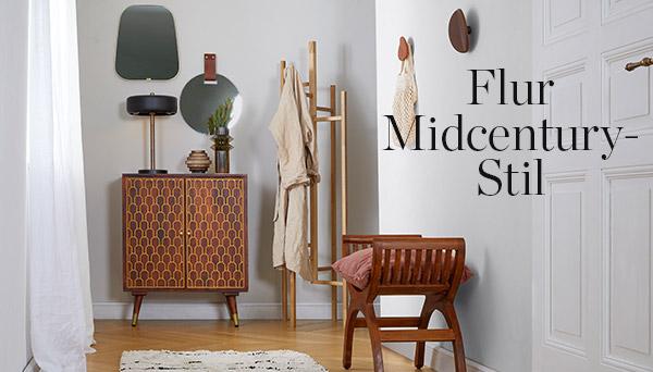 Andere Produkte aus dem Look »Flur Midcentury-Stil«