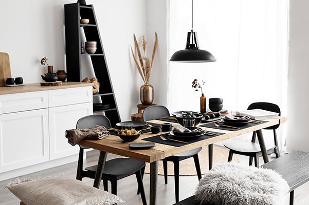 Shop The Look Styles Zum Verlieben Westwingnow