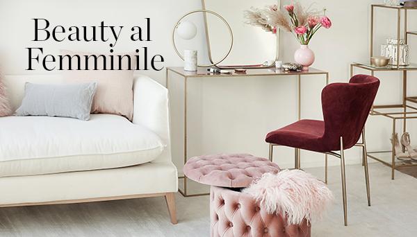 Altri prodotti del Look »Beauty al Femminile«