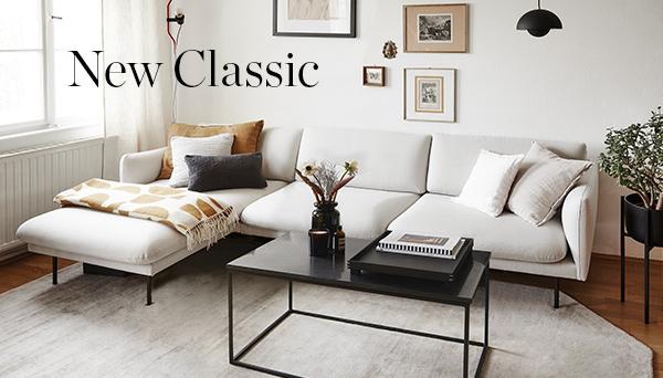 Další výrobky z aranžmá »New Classic«