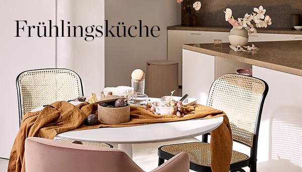Andere Produkte aus dem Look »Frühlingsküche«