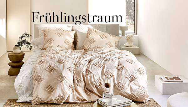 Andere Produkte aus dem Look »Frühlingstraum«