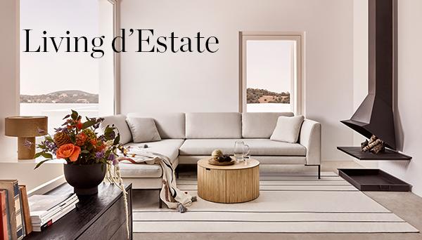 Altri prodotti del Look »Living d'Estate«
