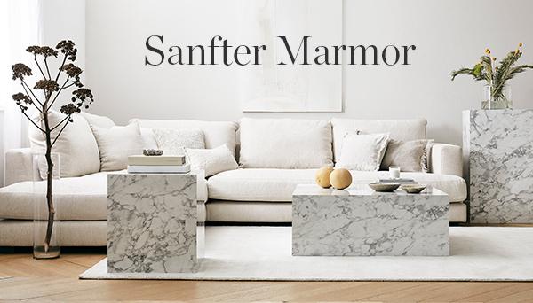 Andere Produkte aus dem Look »Sanfter Marmor«