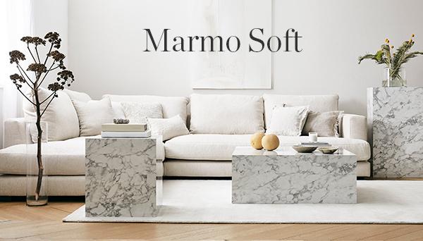 Altri prodotti del Look »Marmo Soft«