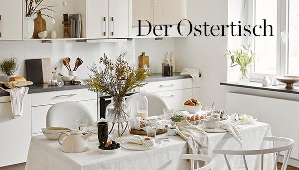 Andere Produkte aus dem Look »Der Ostertisch«
