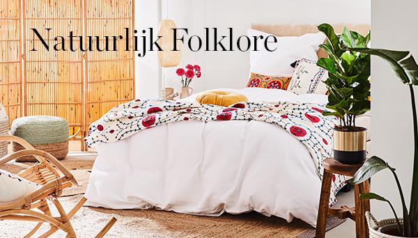 Meer producten uit de look »Natuurlijk Folklore«