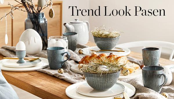 Meer producten uit de look »Trend look: Pasen«