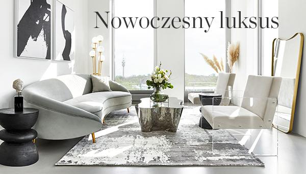 Inne produkty z aranżacji »Nowoczesny luksus«
