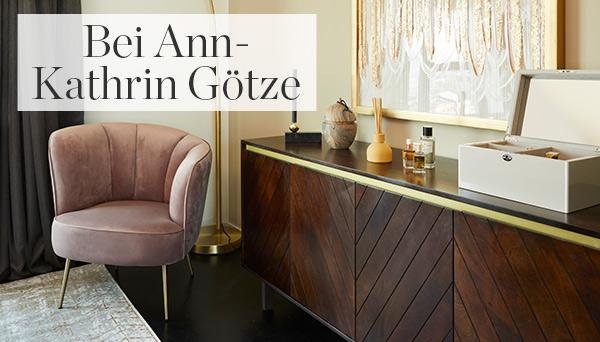Andere Produkte aus dem Look »Ann-Kathrin Götze«