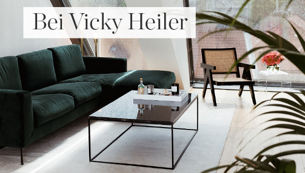 Andere Produkte aus dem Look »Bei Vicky Heiler«