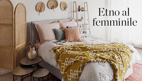 Altri prodotti del Look »Etno al femminile«