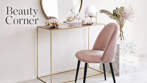 Meer producten uit de look »Beauty corner«