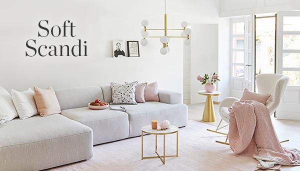 Andere Produkte aus dem Look »Soft Scandi«