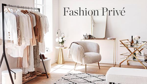 Altri prodotti del Look »Fashion Privé«