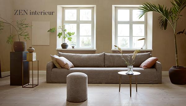 Meer producten uit de look »Zen interieur«