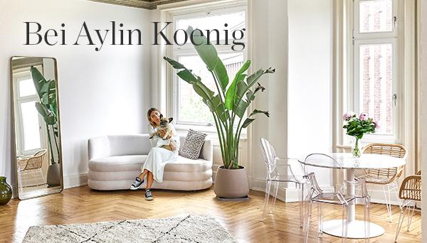 Andere Produkte aus dem Look »Bei Aylin Koenig«