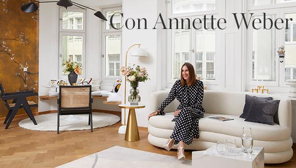 Otros productos del Look »Con Annette Weber«