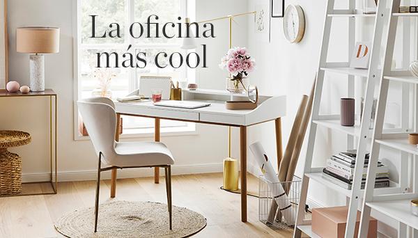 Otros productos del Look »La oficina más cool«