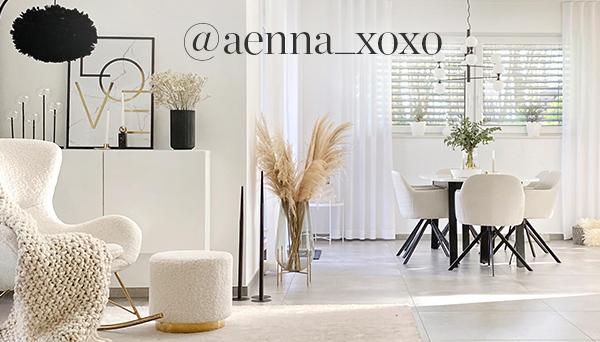 Andere Produkte aus dem Look »@aenna_xoxo«