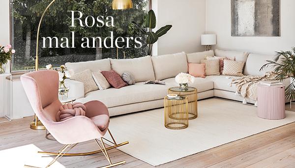 Andere Produkte aus dem Look »Rosa mal anders«