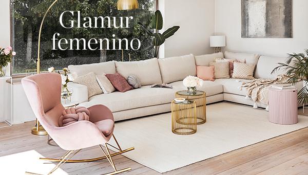 Otros productos del Look »Glamur femenino«