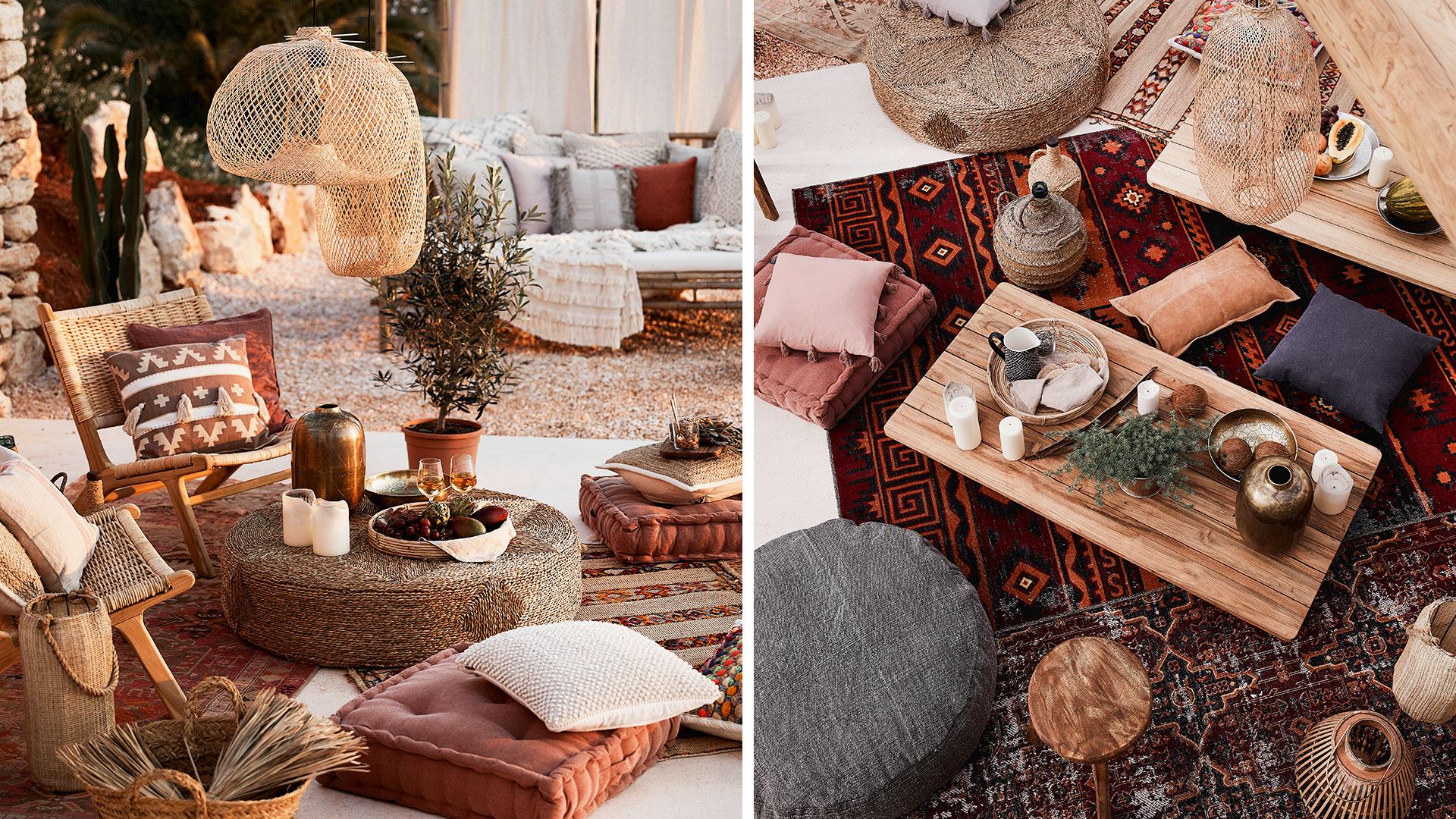 Magia Marocchina