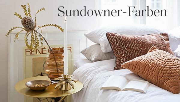 Andere Produkte aus dem Look »Sundowner-Farben«