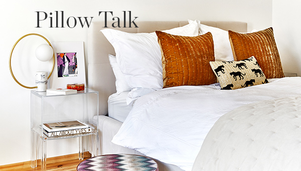 Andere Produkte aus dem Look »Pillow Talk«
