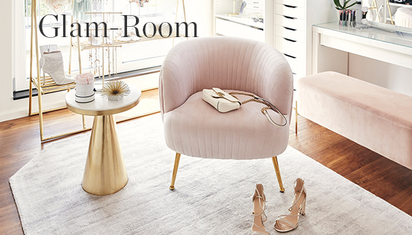 Glam-Room