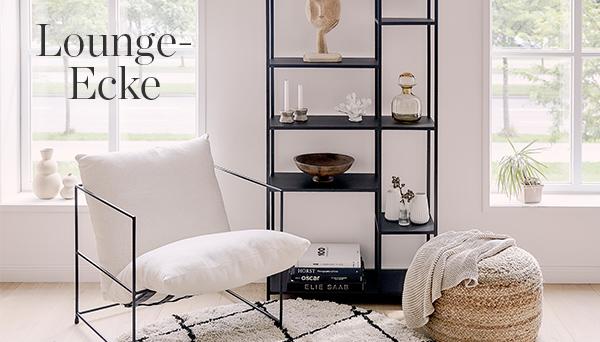 Andere Produkte aus dem Look »Lounge-Ecke«