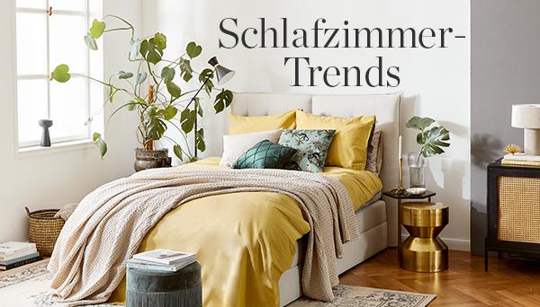 Andere Produkte aus dem Look »Schlafzimmer-Trends«