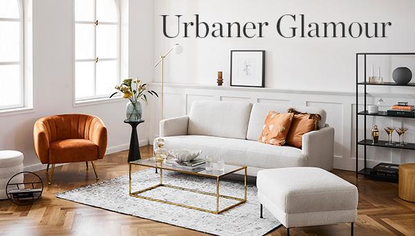 Andere Produkte aus dem Look »Urbaner Glamour«