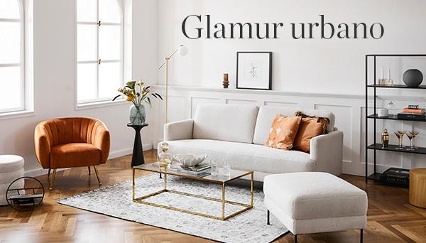 Glamur urbano