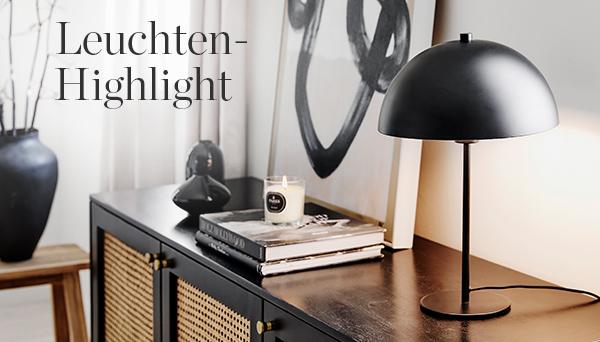 Leuchten-Highlight