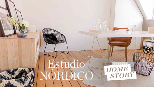 Un estudio nórdico