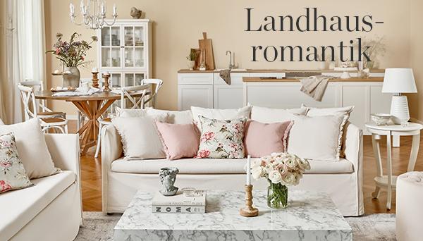 Landhausromantik