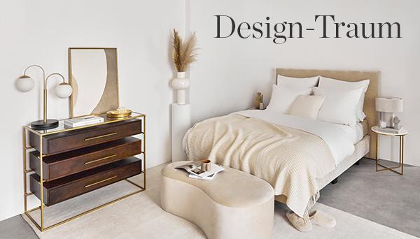 Design-Traum