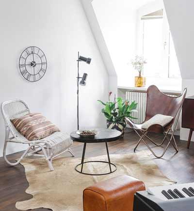 Schlafzimmermöbel in großer Auswahl ▷ bei WestwingNow