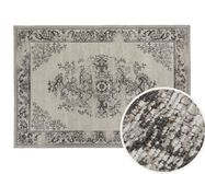 Tapis chenille Touch