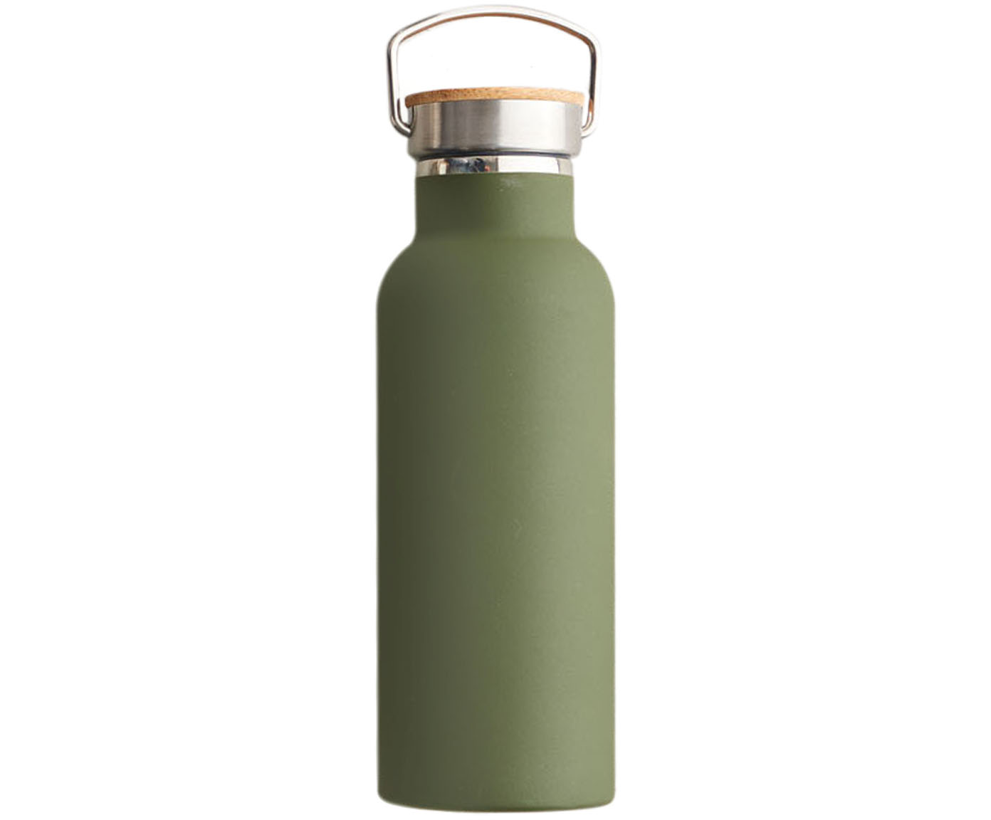Isolierflasche Miles