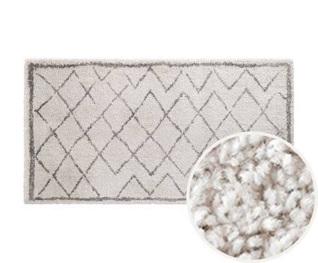 Mint Rugs Neue Teppiche Bei Westwingnow